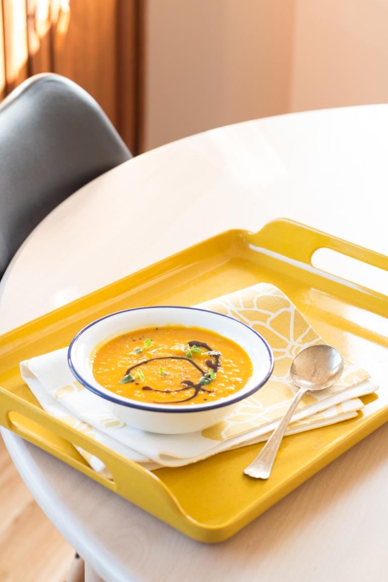 zupa-dyniowa-z-soczewica-4