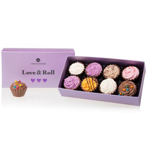 Love--Roll-XL