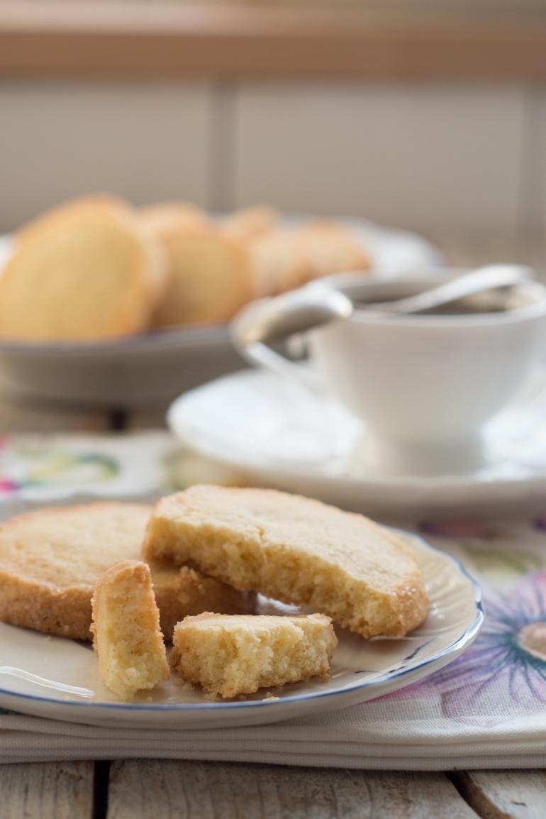 kruche ciasteczka z cukrem (2)