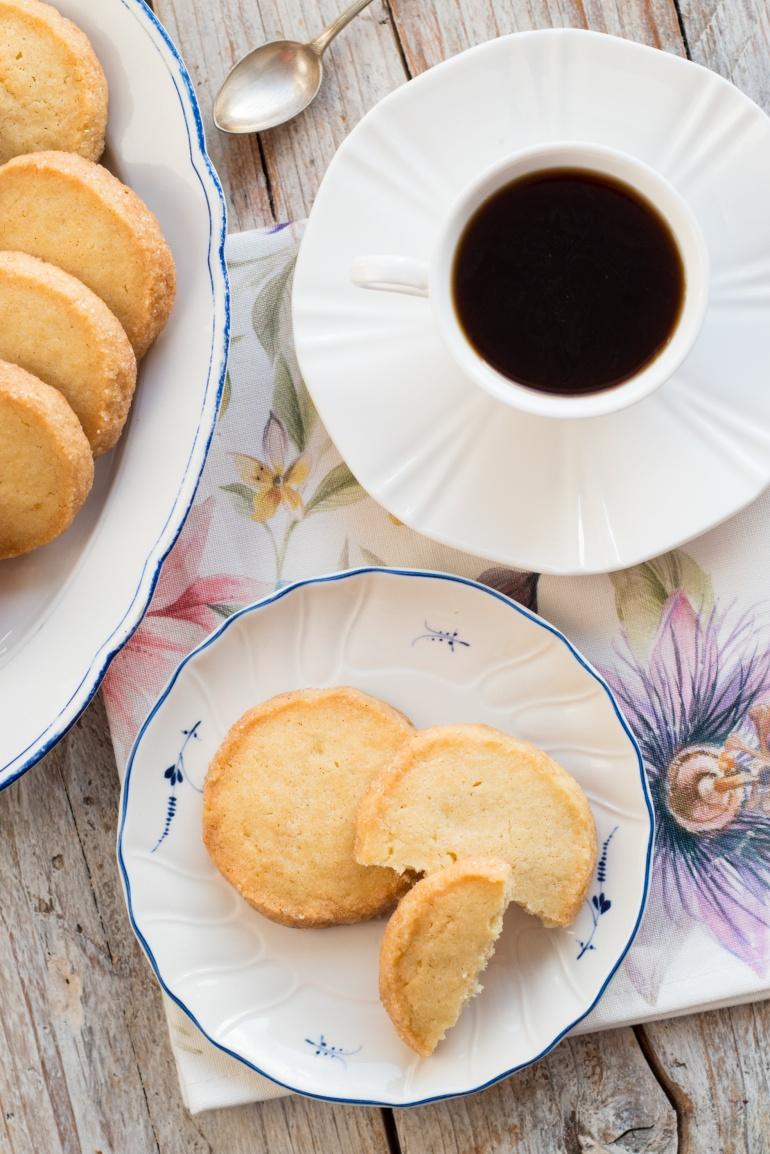 kruche ciasteczka z cukrem (4)
