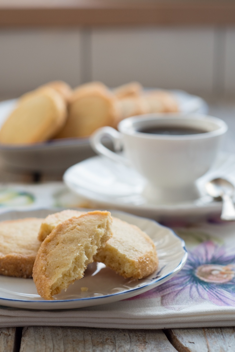 kruche ciasteczka z cukrem (5)