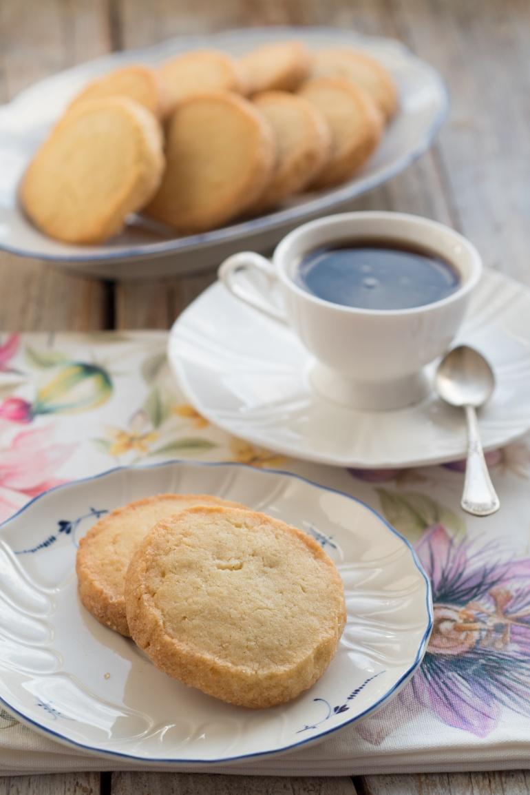 kruche ciasteczka z cukrem (7)