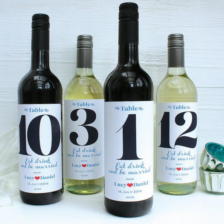 original_personalised-wedding-table-number-wine-labels
