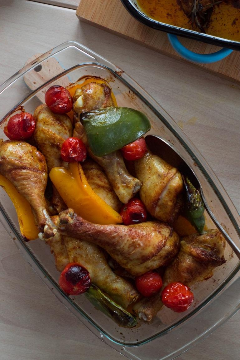 złoty kurczak knorr (5)