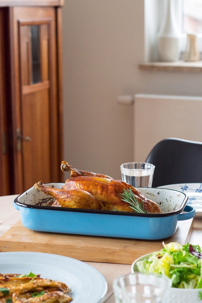 złoty kurczak knorr (9)
