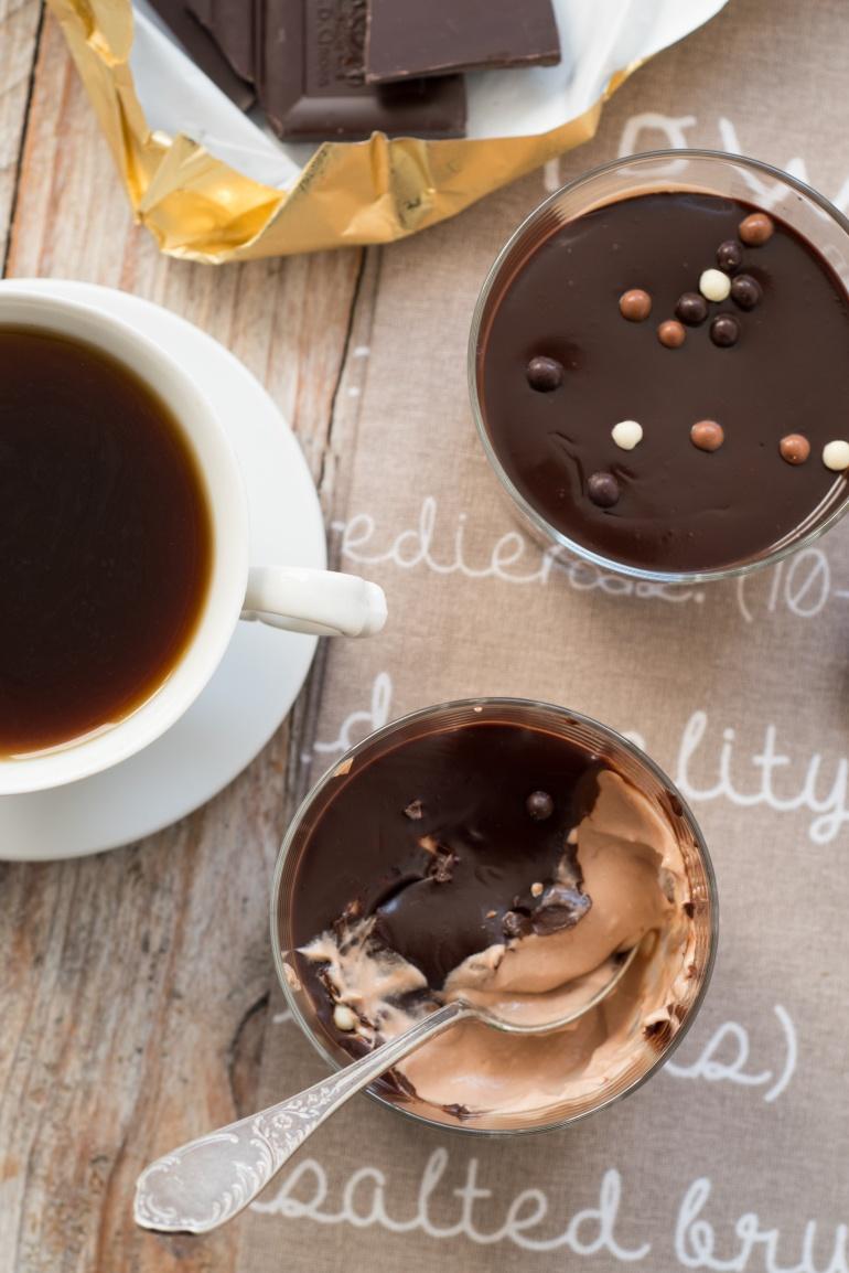 krem czekoladowy (5)