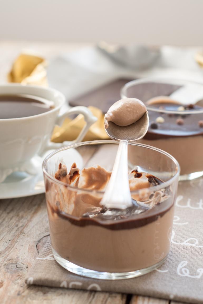 krem czekoladowy (6)