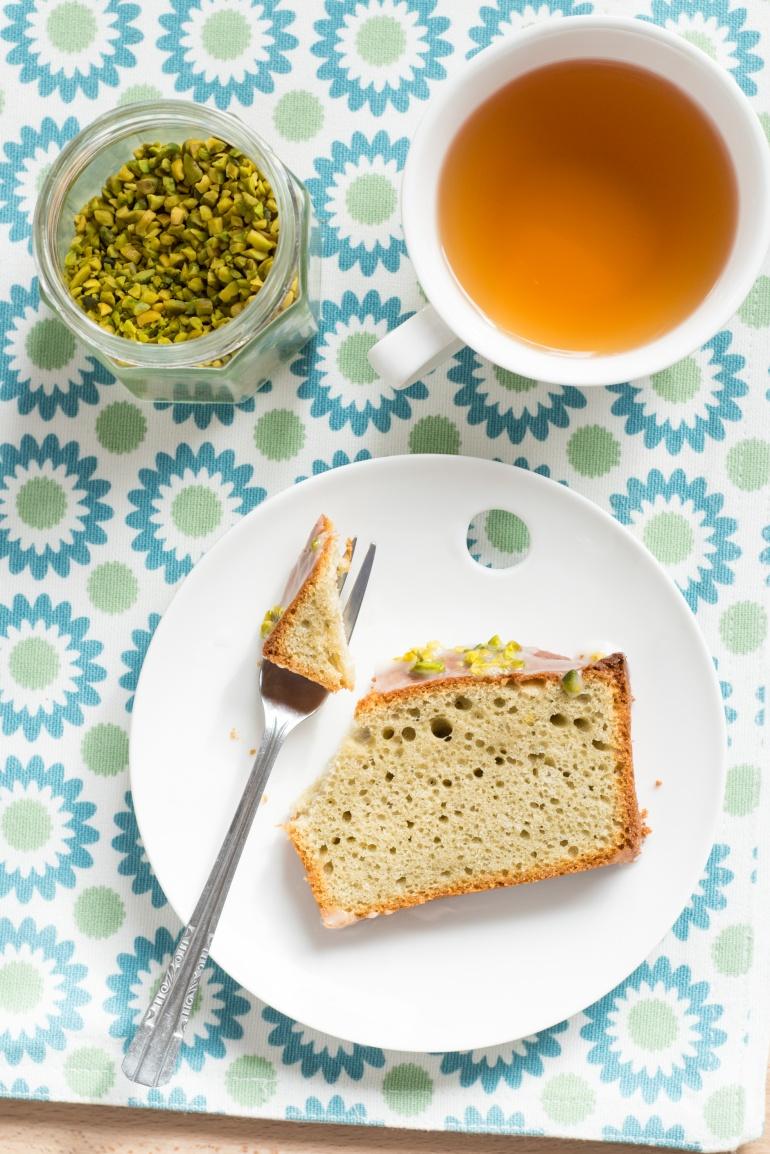 ciasto z matcha kuchnia agaty(7)