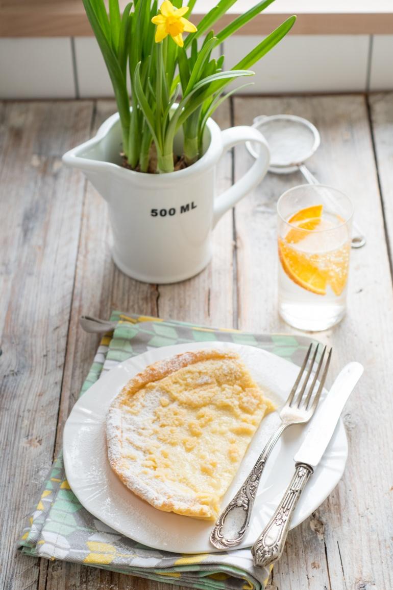 dutch baby kuchnia agaty (1)