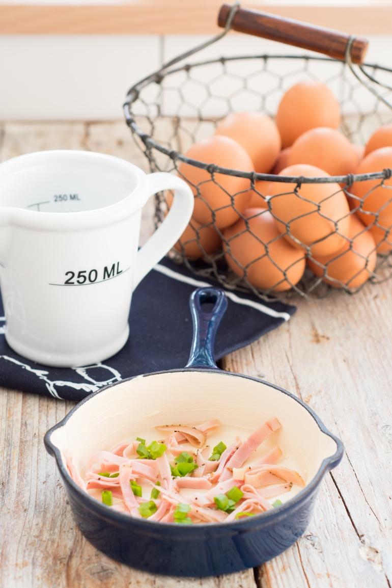 jajka zapiekane kuchnia agaty (1)