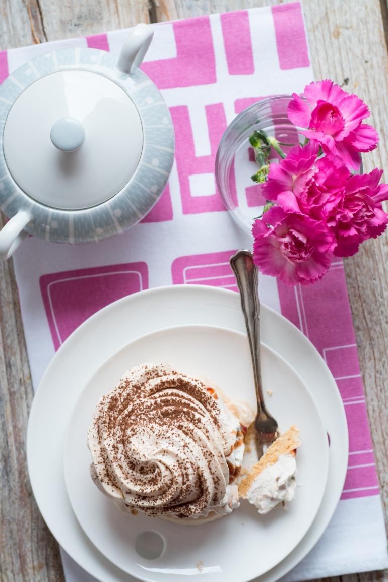 tort dacquoise kuchniaagaty (1)