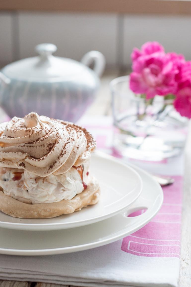 tort dacquoise kuchniaagaty (5)