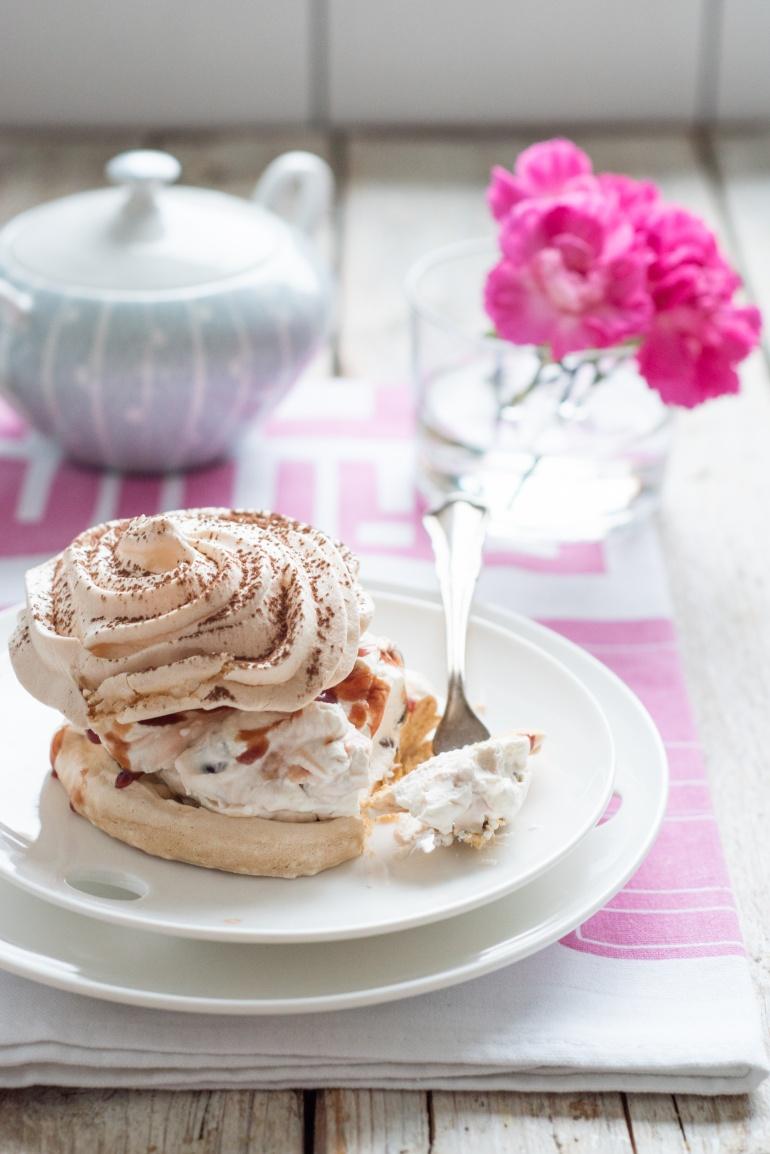 tort dacquoise kuchniaagaty (7)