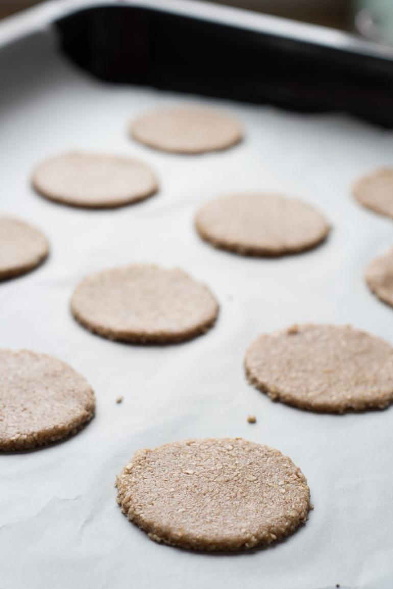 wegańskie ciasteczka kuchnia agaty (3)