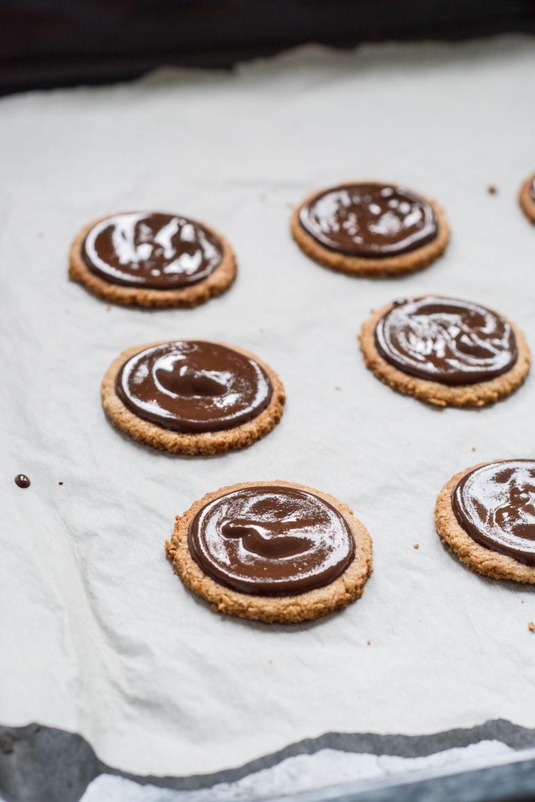 wegańskie ciasteczka kuchnia agaty (4)
