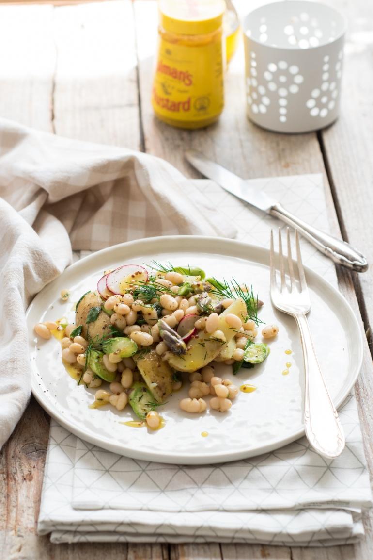 sałatka ziemniaczana ze szparagami kuchnia agaty (2)