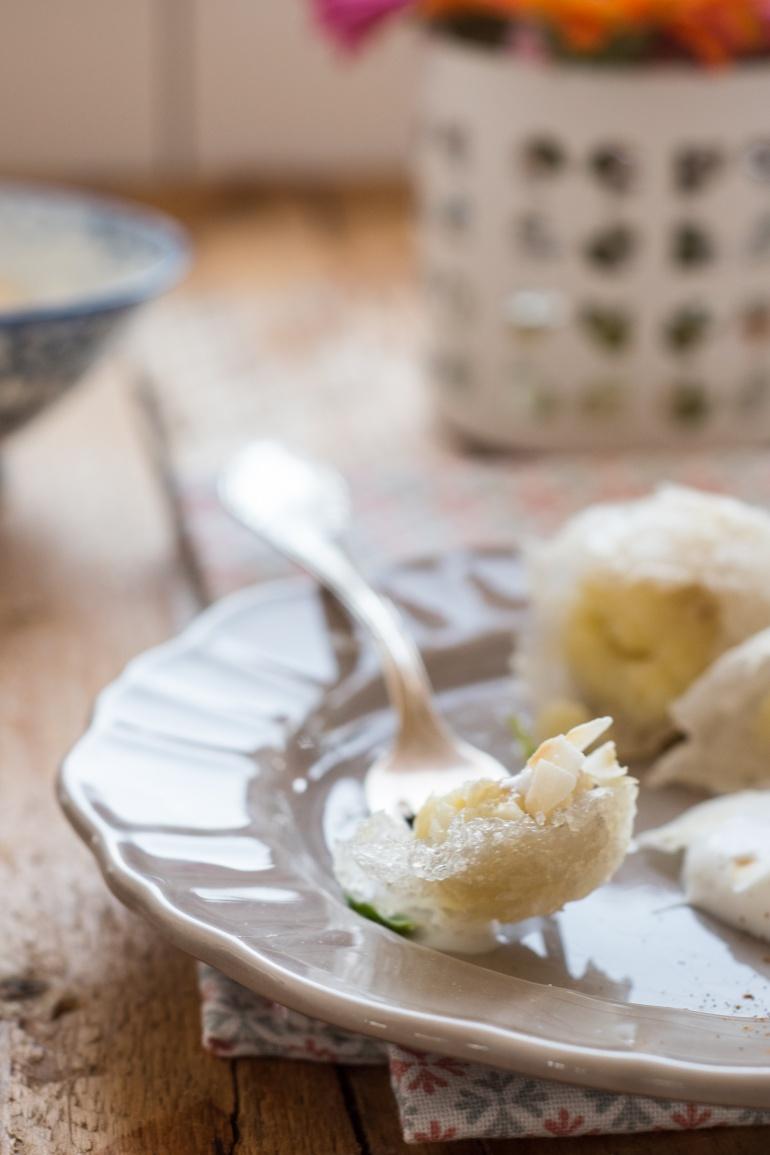 smażone banany kuchnia agaty (2)