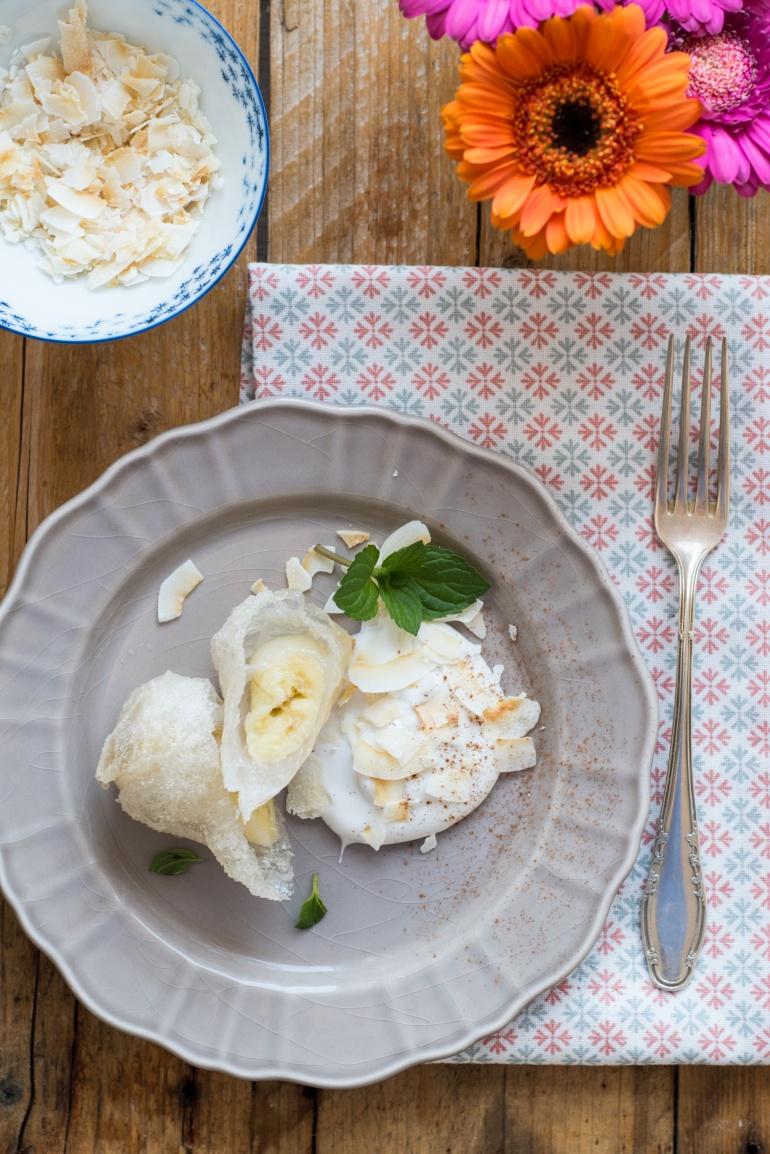 smażone banany kuchnia agaty (3)