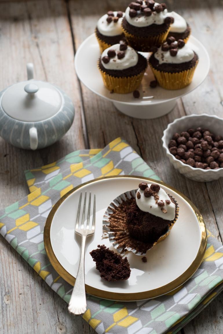 czekoladowe babeczki nesquik kuchnia agaty (2)