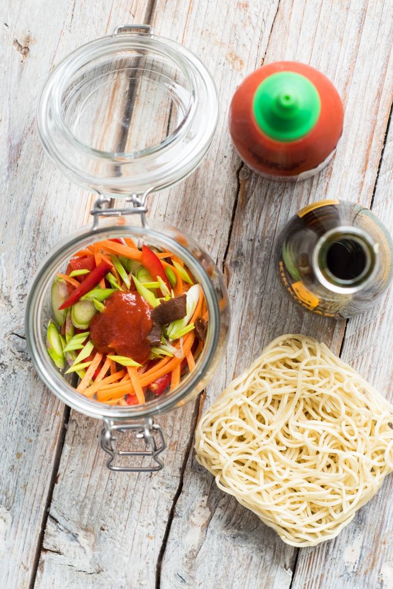domowa zupka chińska kuchnia agaty (5)