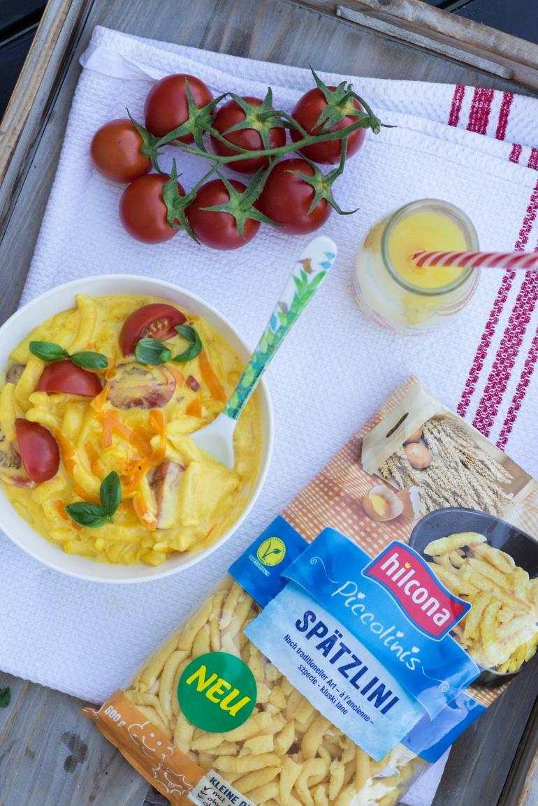 hilocona mac'n'cheese kuchnia agaty (2)
