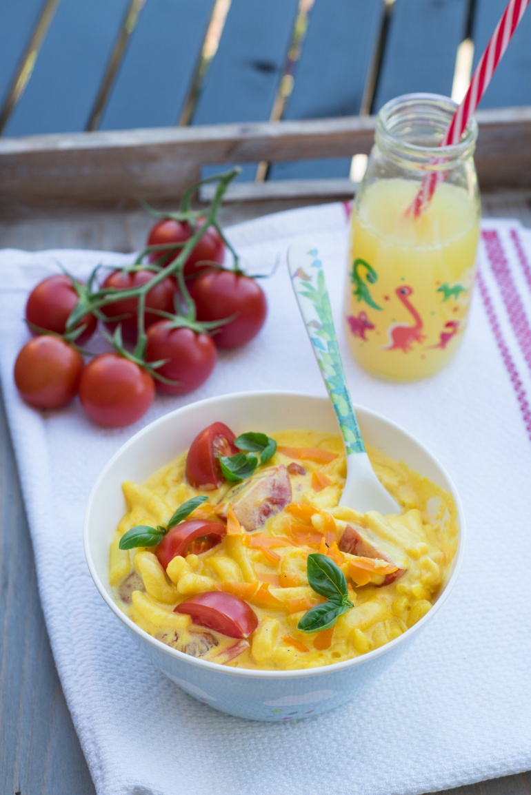 hilocona mac'n'cheese kuchnia agaty (3)