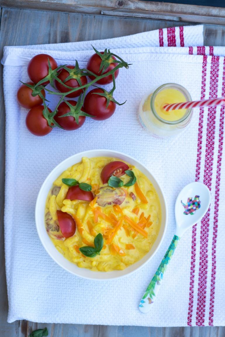 hilocona mac'n'cheese kuchnia agaty (4)