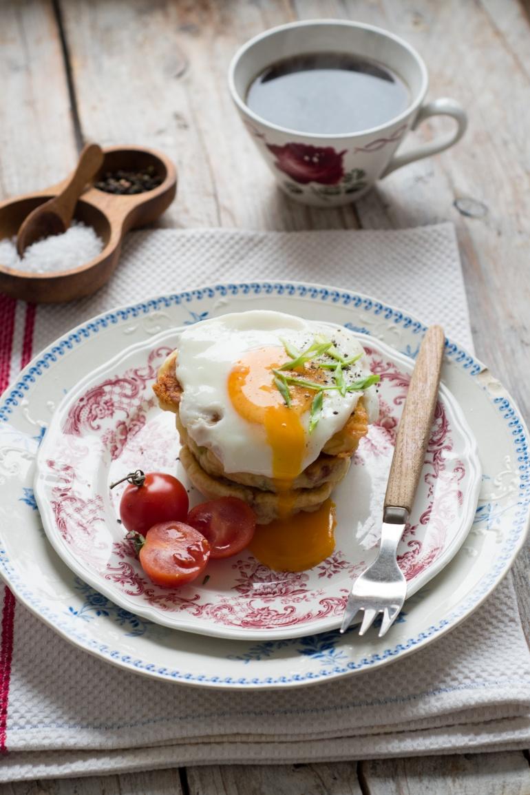 wytrawne pankejki kuchnia agaty (2)