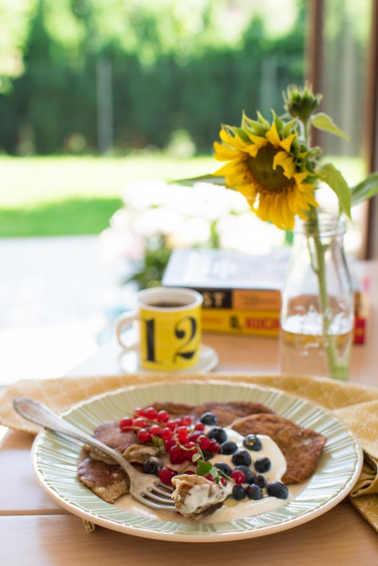 bananowe placuszki bez cukru kuchnia agaty (1)