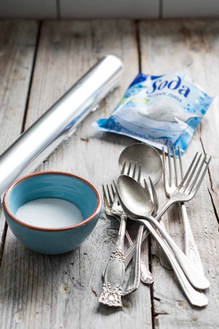 czyszczenie srebra kuchnia agaty (2)
