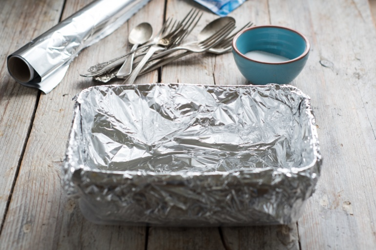 czyszczenie srebra kuchnia agaty (3)