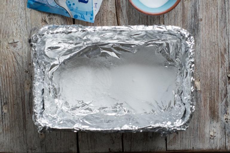 czyszczenie srebra kuchnia agaty (4)