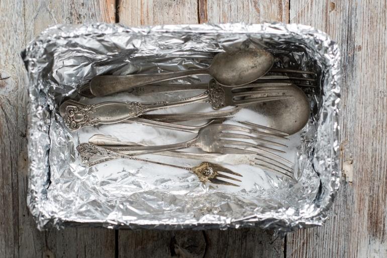 czyszczenie srebra kuchnia agaty (5)