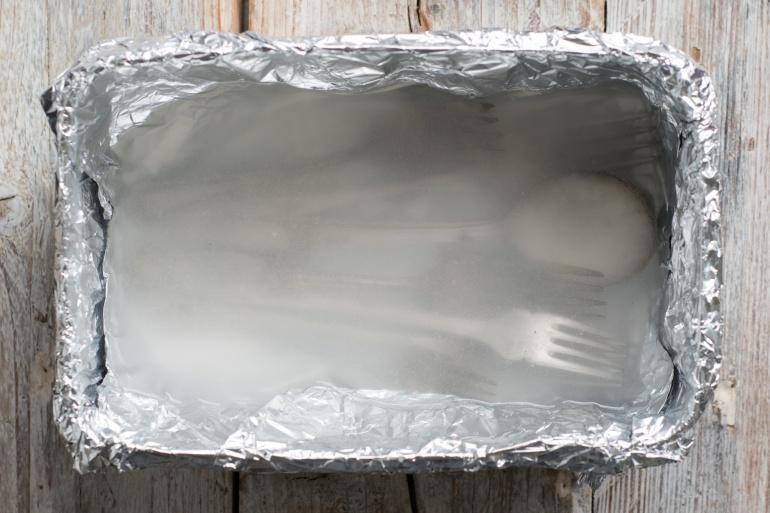 czyszczenie srebra kuchnia agaty (6)