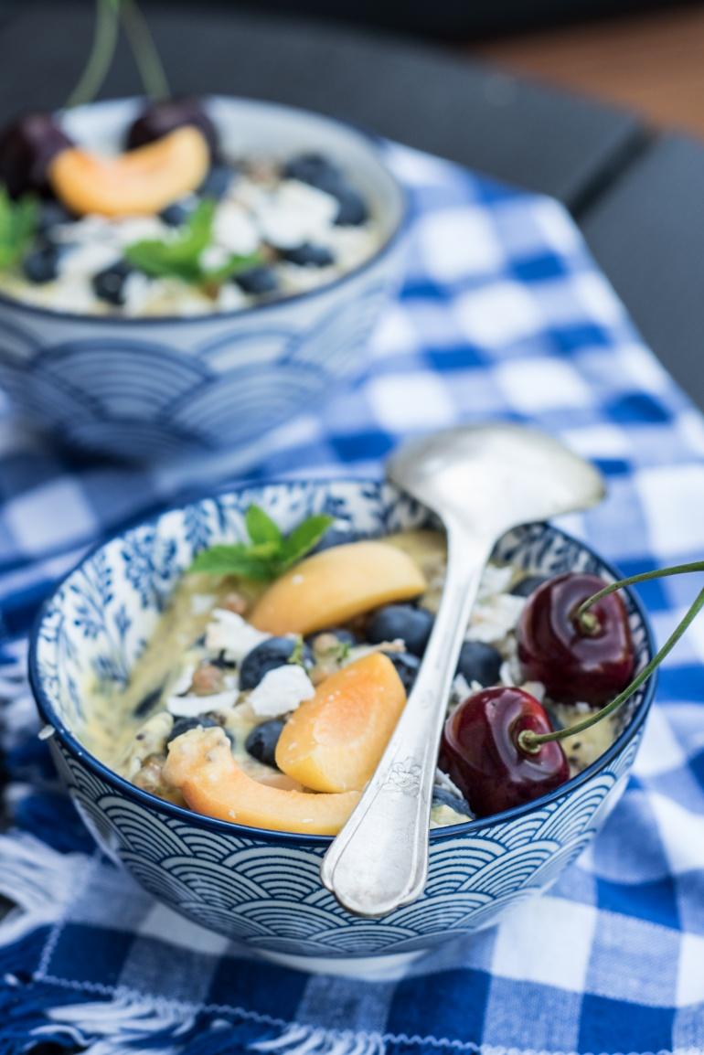 smoothie chia bowl kuchnia agaty (1)