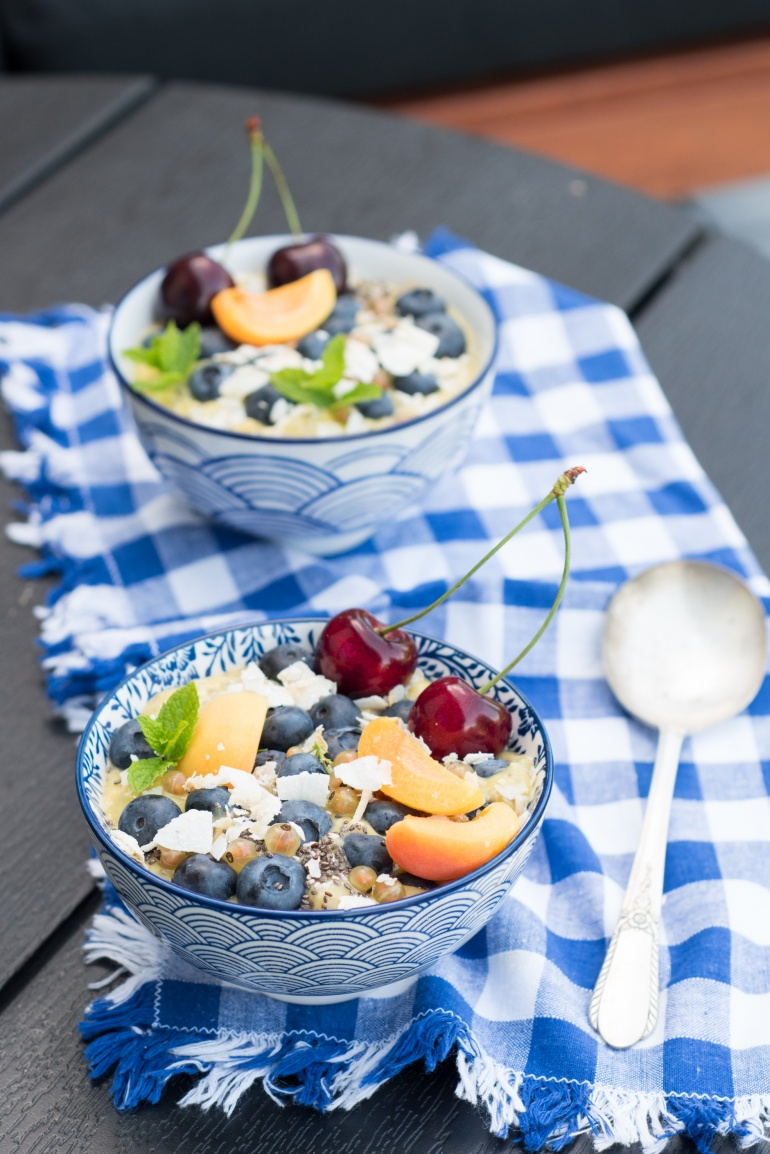 smoothie chia bowl kuchnia agaty (3)