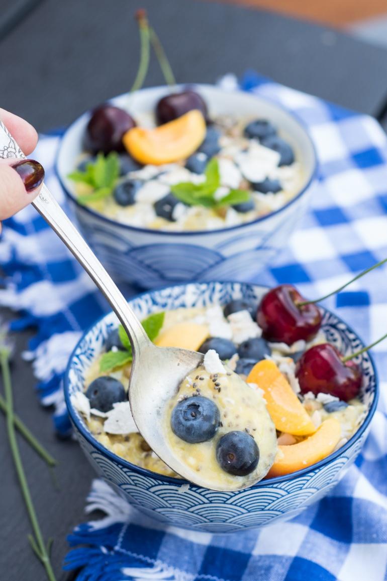 smoothie chia bowl kuchnia agaty (6)