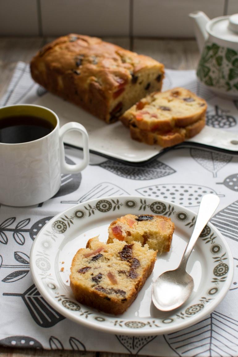 ciasto owocowe bez cukru kuchnia agaty (3)