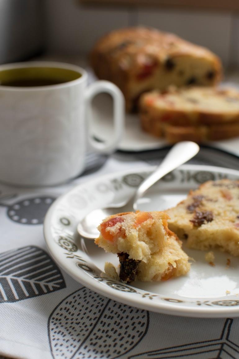 ciasto owocowe bez cukru kuchnia agaty (5)