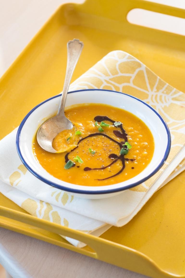 zupa-dyniowa-z-soczewicą-2