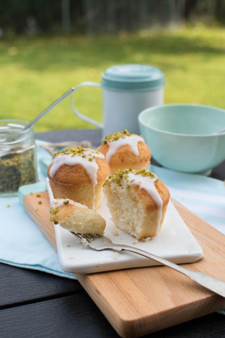 babeczki migdałowe kuchnia agaty (3)