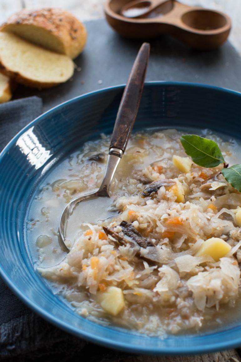 kapuściak bez mięsa kuchnia agaty (3)