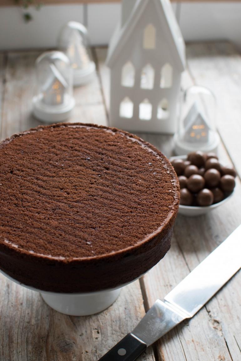 torik brownie z kremem czekoladowym kuchnia agaty (1)