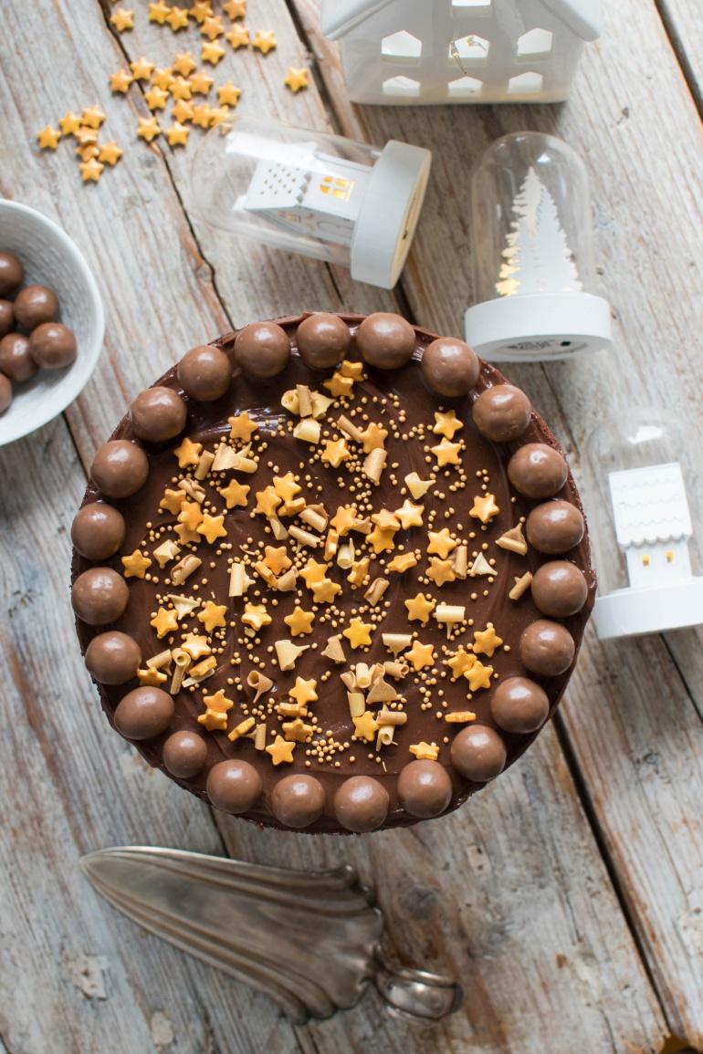 torik brownie z kremem czekoladowym kuchnia agaty (2)